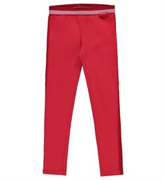 Quapi Leggings Shelley 2 Rood