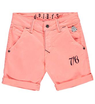 Quapi Shorts Freek Oranje
