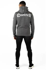 quotrell Sweatshirts Commodore