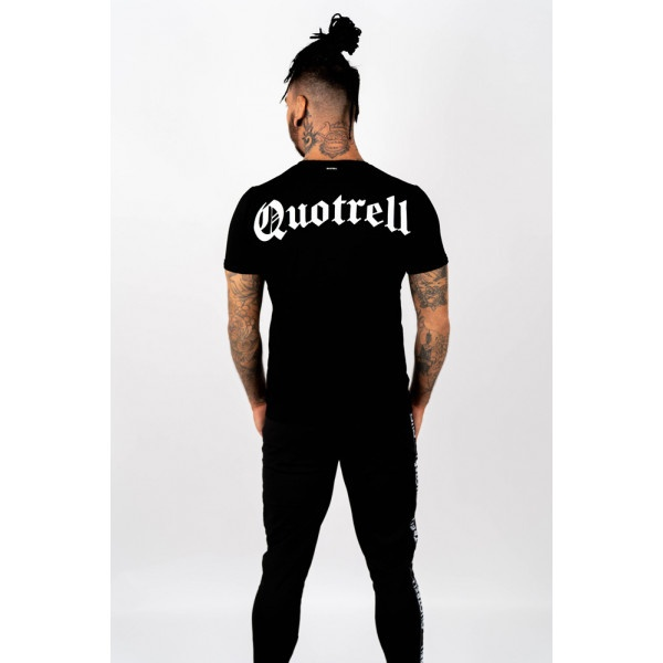 quotrell-t-shirts-wing