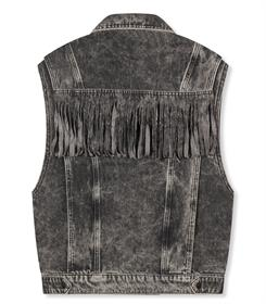 Refined department Gilets R2108.4706 milly