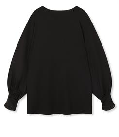 Refined department T-shirts R21098154 sue