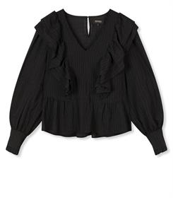 Refined department Tops R21099513 bodil