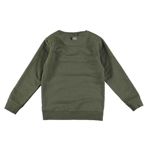 retour-fleece-truien-guido-724-army