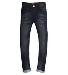 Retour Slim jeans Kelto 313 Dark denim