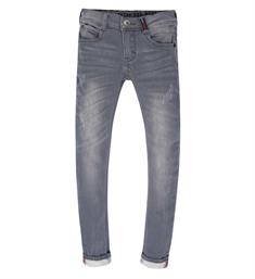 Retour Slim jeans Luigi 323 Grey denim