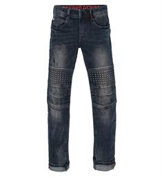 Retour Slim jeans Sergio 309 Grey denim