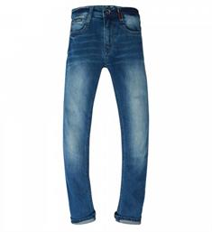 Retour Slim jeans Zeger 307 Blue denim