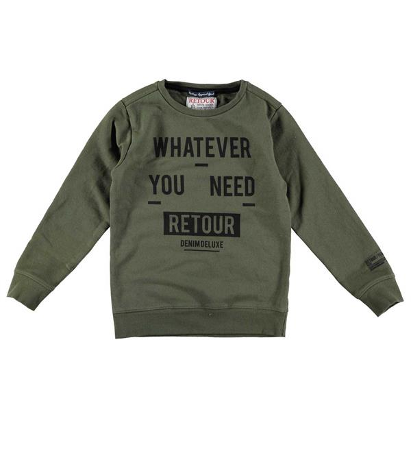 retour-sweaters-guido-724-army