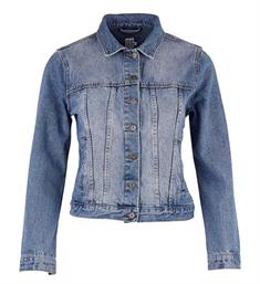 Saint Tropez Denim jackets R4070