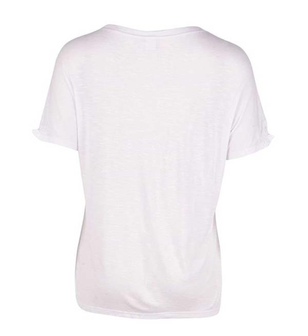 saint-tropez-t-shirts-r1513-wit