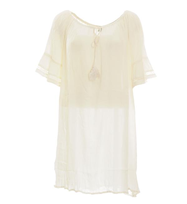 saint-tropez-tunieken-p1835-off-white