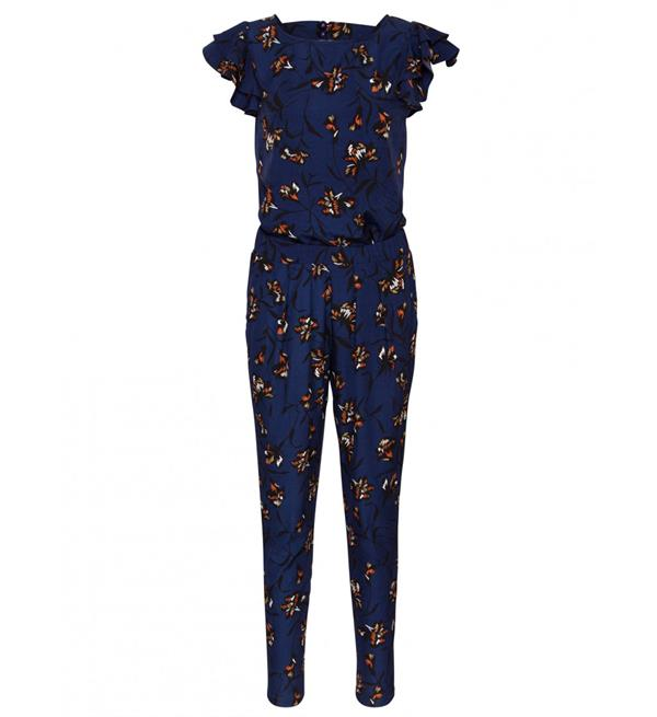 sisters-point-jumpsuit-glem-blauw-dessin