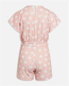 Sisters Point Korte jumpsuits Girl-v.play 1