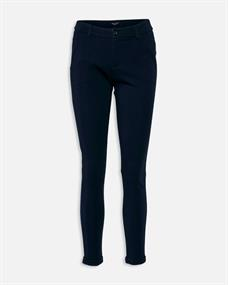 Sisters Point Lange broeken New george