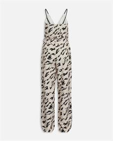 Sisters Point Lange jumpsuits Galma-ju2
