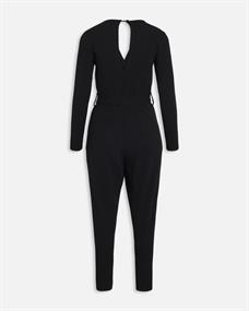 Sisters Point Lange jumpsuits Greb-ju.ls
