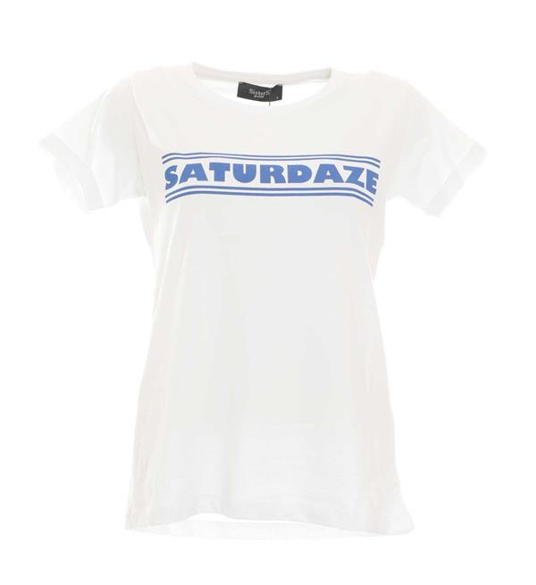 sisters-point-t-shirts-herm-ss6-wit