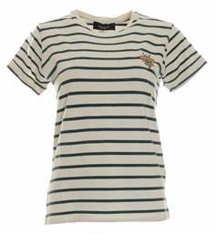 Sisters Point T-shirts Herm-ssstr2
