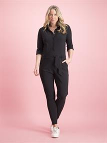 Studio Anneloes Lange jumpsuits Angelique jumpsuit