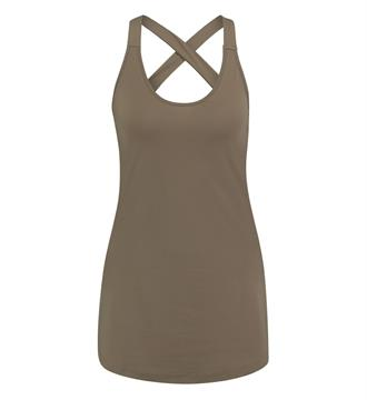 Studio Anneloes Singlets Army