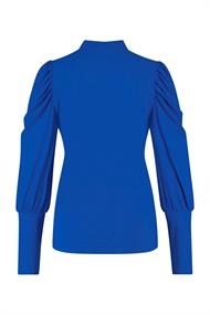 Studio Anneloes Tops 05257 lina shirt