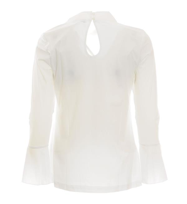 studio-anneloes-tops-ophelia-blouse-wit