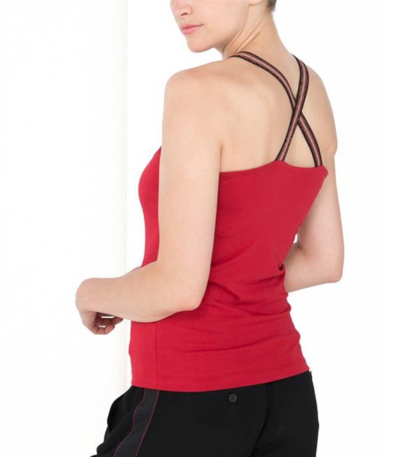 summum-singlets-3s4030-3859a-rood