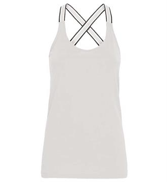 Summum Singlets 3s4036-3906b Off white