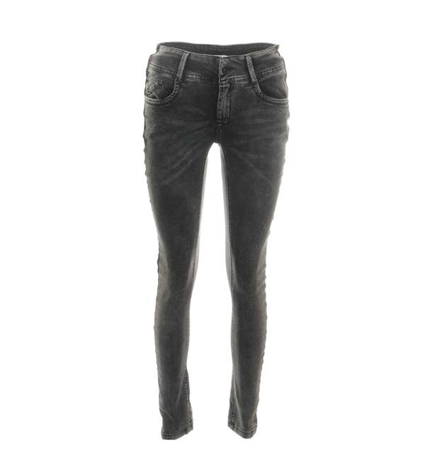 summum-slim-jeans-4s1433-10392a-black-denim