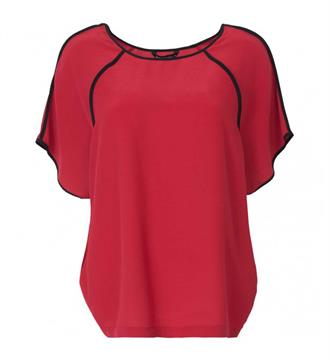 Summum Tops 2s1919-10335a Rood