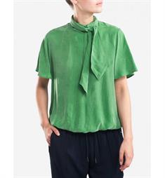 Summum Tops 2s2111-10647a Groen