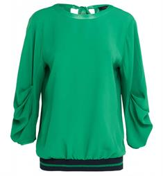 Summum Tops 2s2126-10635a Groen