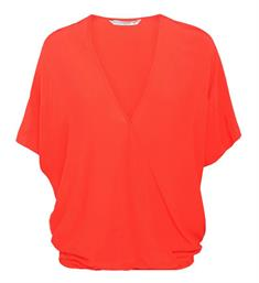 Summum Tops 2s2273-10891 Rood