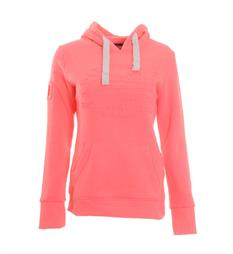 Superdry Fleece truien G20014sp Pink
