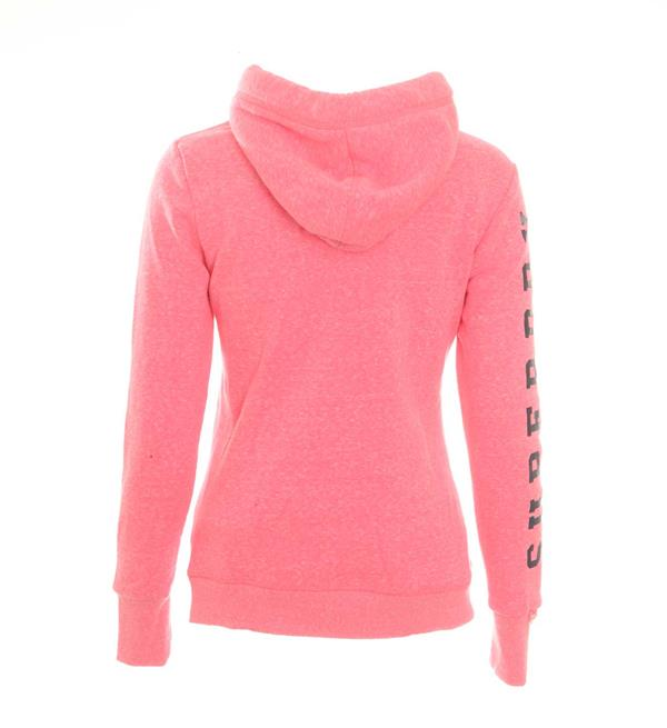 superdry-fleece-truien-g20017apf4-pink