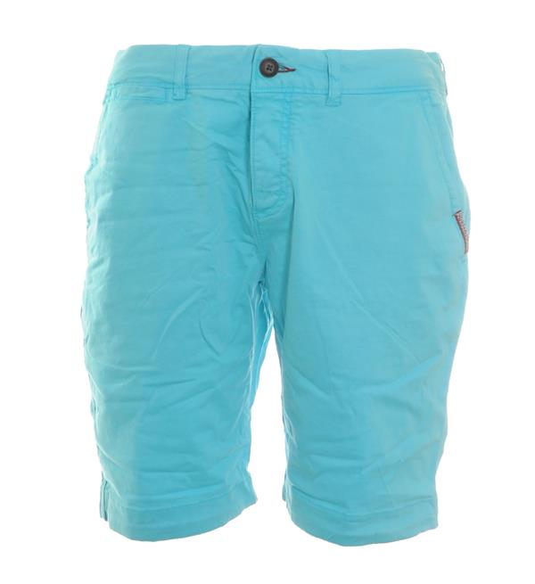 superdry-shorts-m71002no-aqua