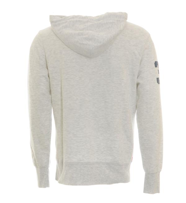 superdry-sweaters-m20010aol-grijs-melee