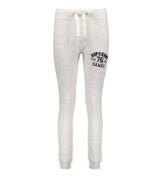 Superdry Sweatpants G70000pof1