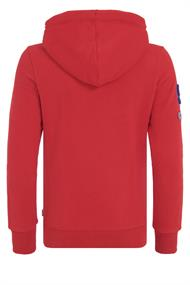 Superdry Sweatshirts G20408ar-ww4