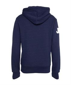 Superdry Sweatshirts M2010494a