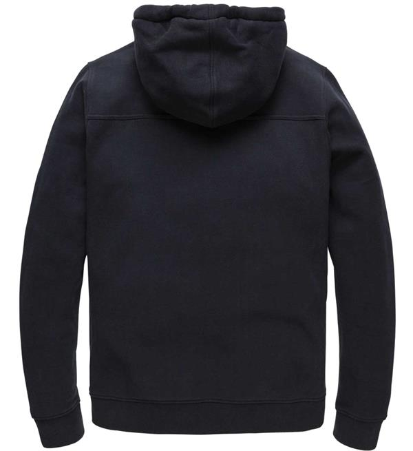 superdry-sweatshirts-m2010494a