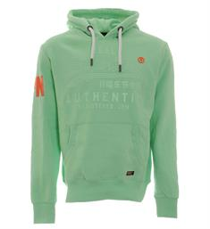 Superdry Sweatshirts M20999nt Mint