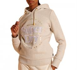 Superdry Sweatshirts W2010397a