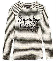Superdry T-shirts G60001br