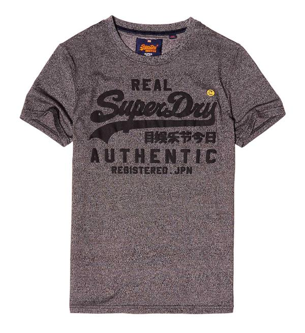 superdry-t-shirts-m10031xp-antraciet