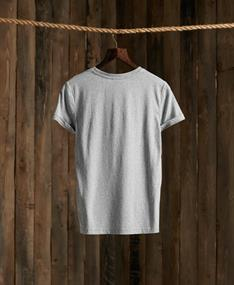 Superdry T-shirts W1010218a
