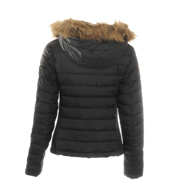 superdry-winterjassen-g50040ypf3-antraciet
