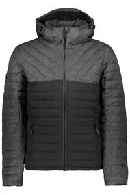 Superdry Winterjassen M5010338a
