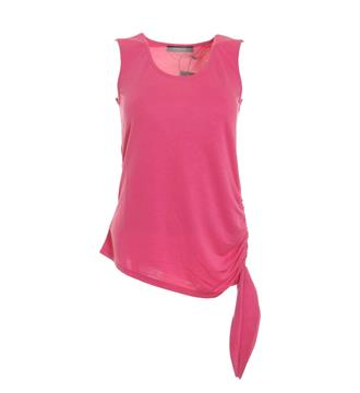 Supertrash Singlets Cs18m184 tee Zalm